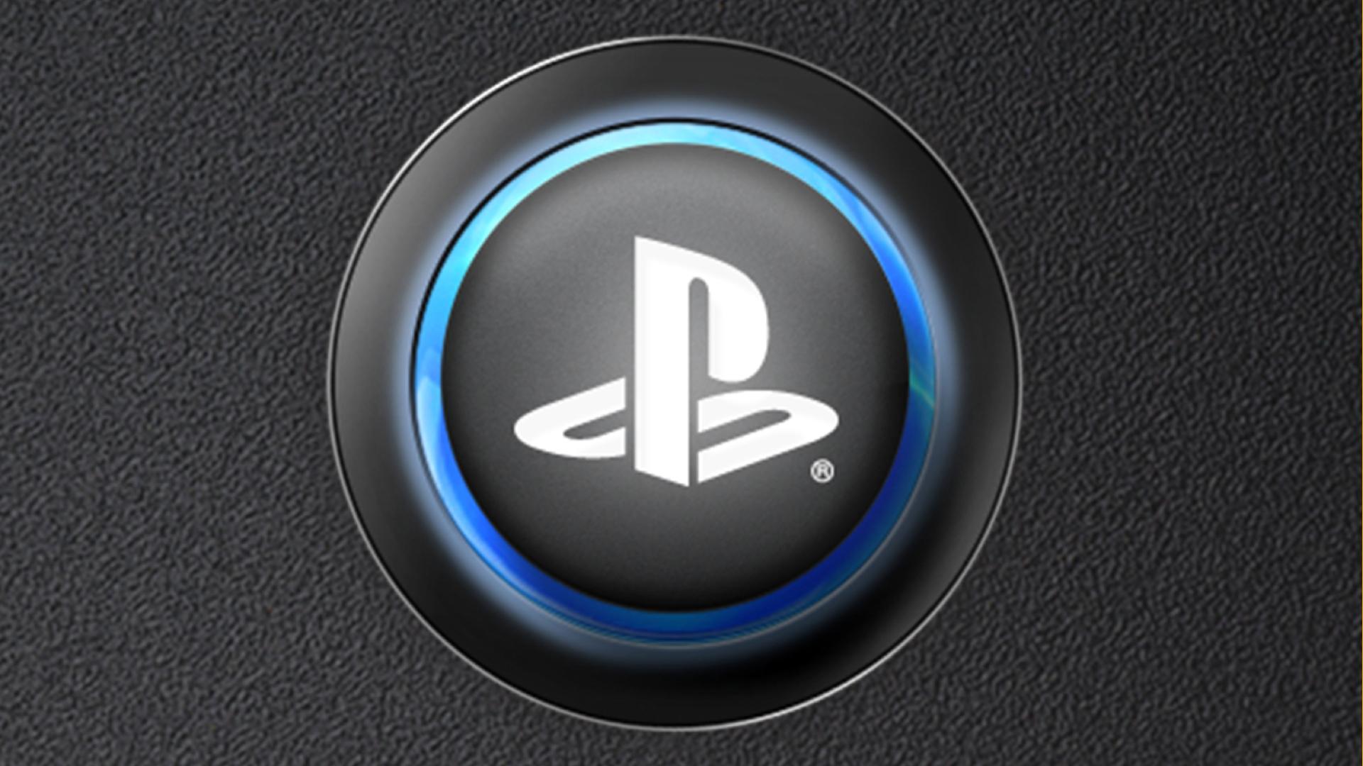 bkrenzer_BigImages_Playstation_190524_v1.jpg