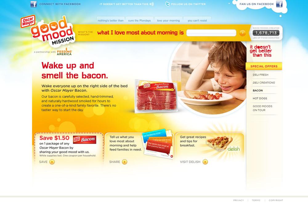 08-OM-Product-Bacon.jpg