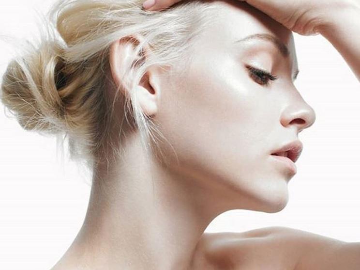 Skin Treatments & Medi Facials -