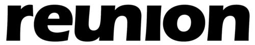 reunion+logo.png