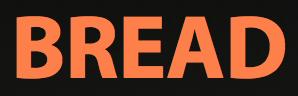 BREAD_logo.png