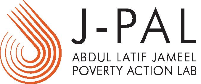 J-PAL-Europe-2.png