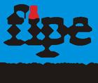 logo_fipe.png