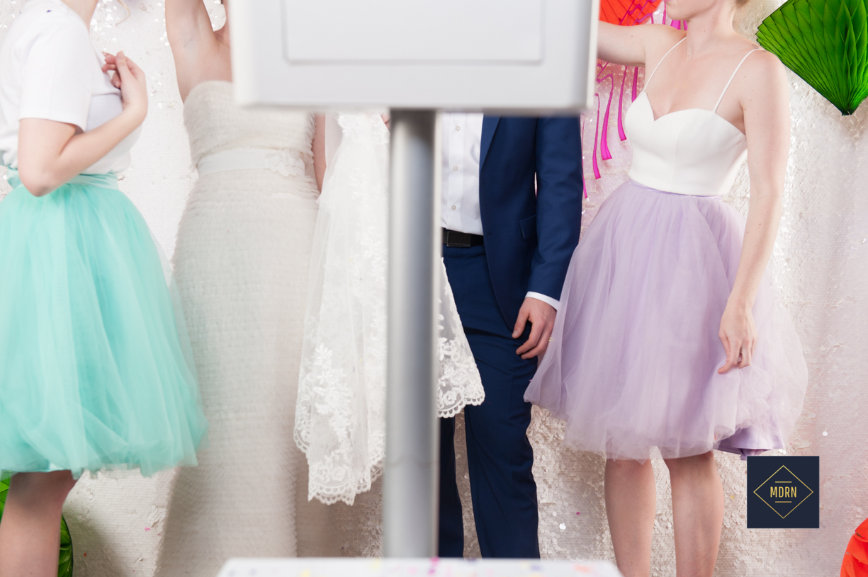 2b595-pastelwedding.jpgpastelwedding.jpg