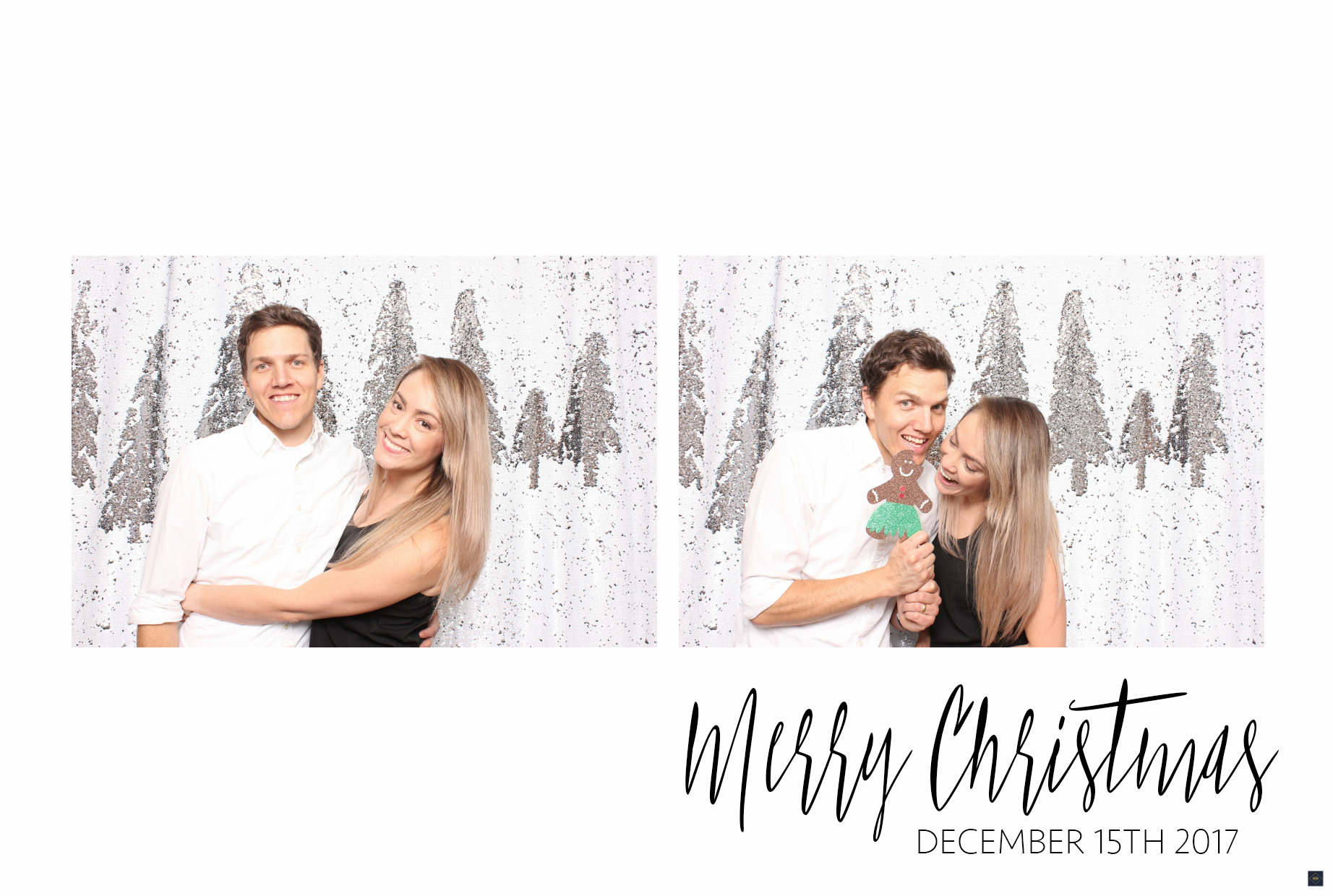 9df7c-traditionalchristmasparty.jpgtraditionalchristmasparty.jpg