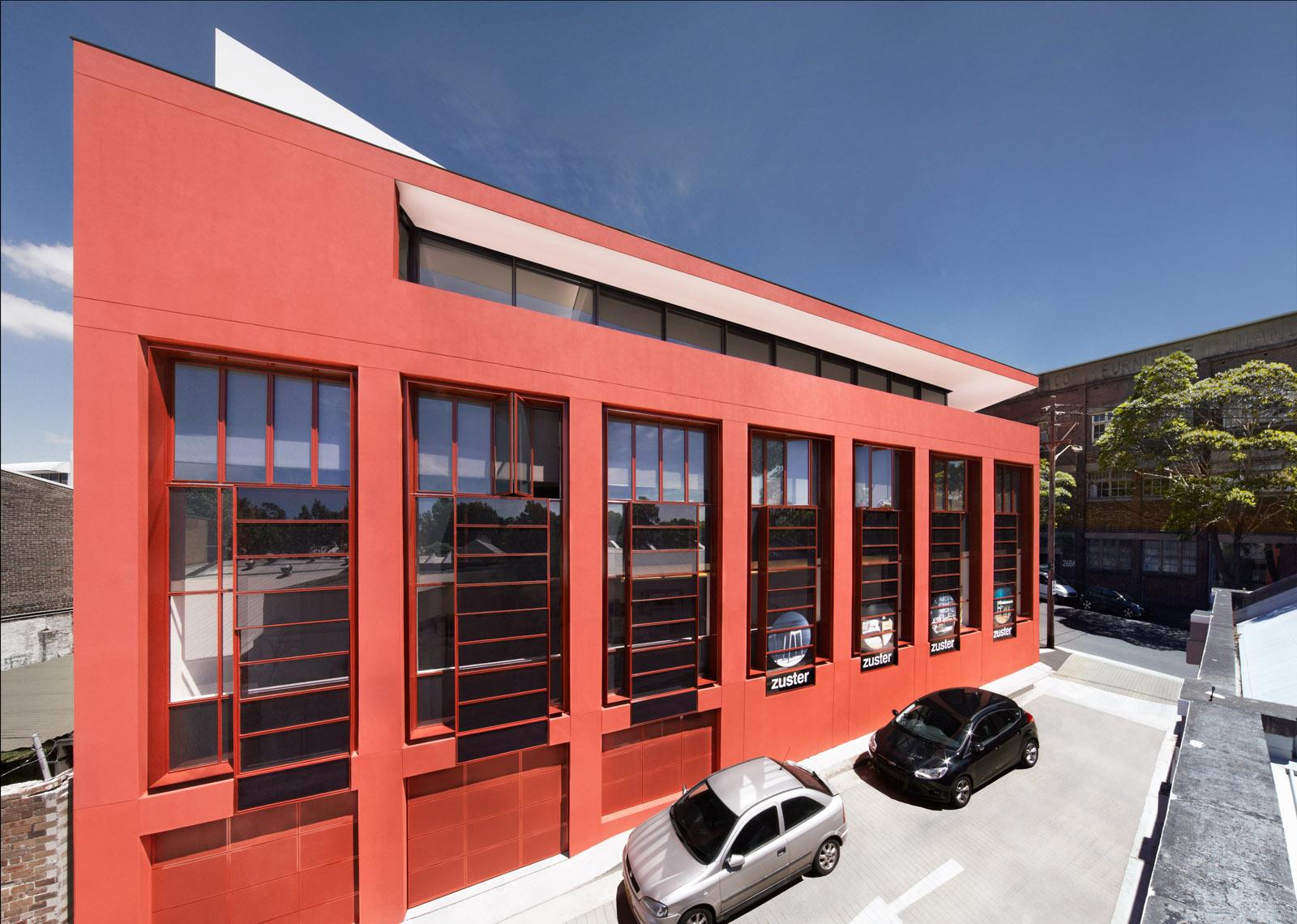 SDS 0704 Austin 01 exterior side wide view.jpg