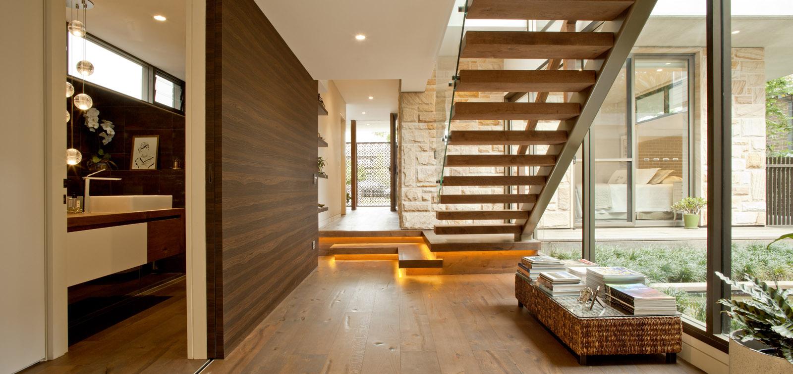 SWP_SRAI-CONCORD HOUSE_IMG_5119.jpg