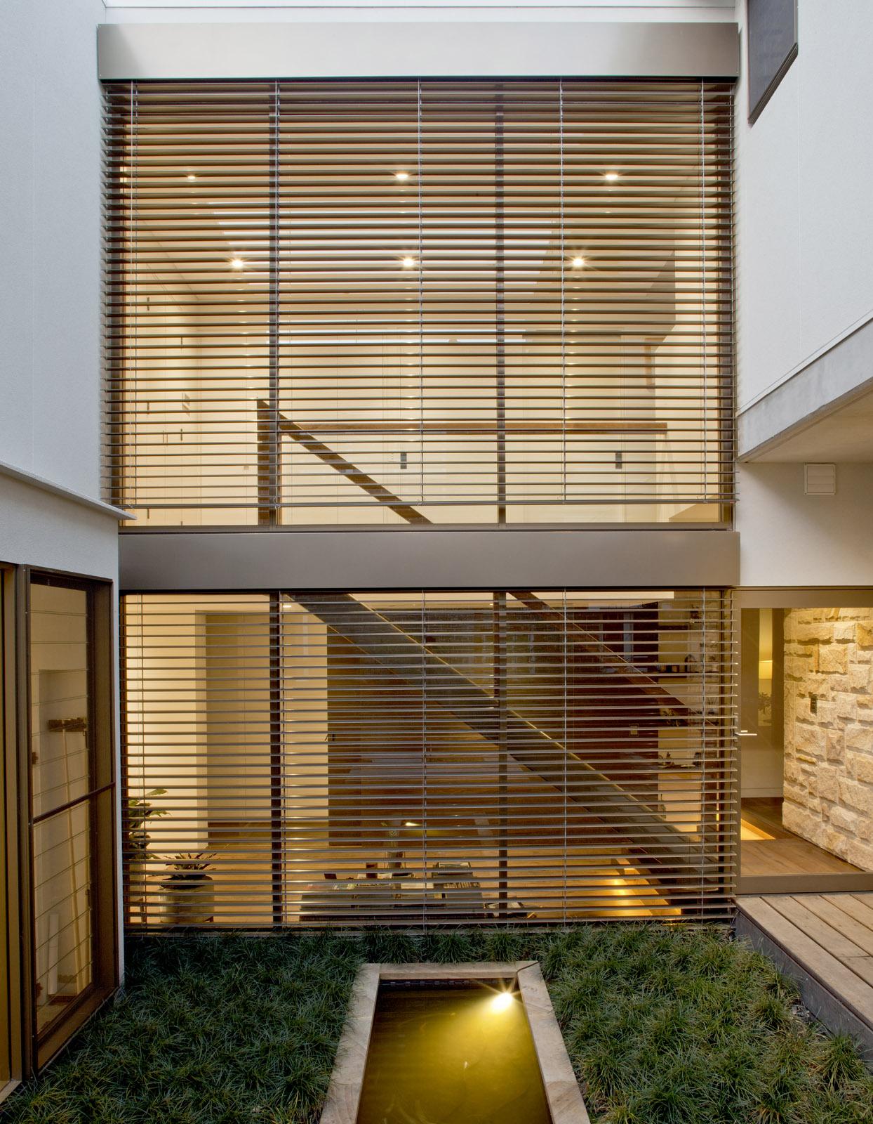 SWP_SRAI-CONCORD HOUSE_IMG_5232.jpg