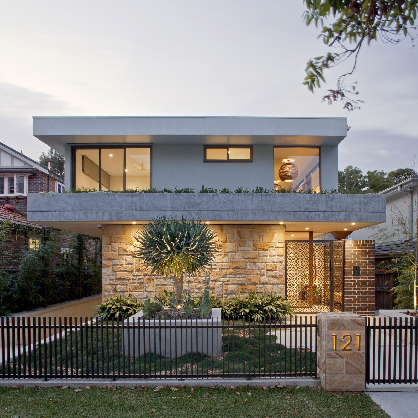 SWP_SRAI-CONCORD HOUSE_IMG_5240.jpg