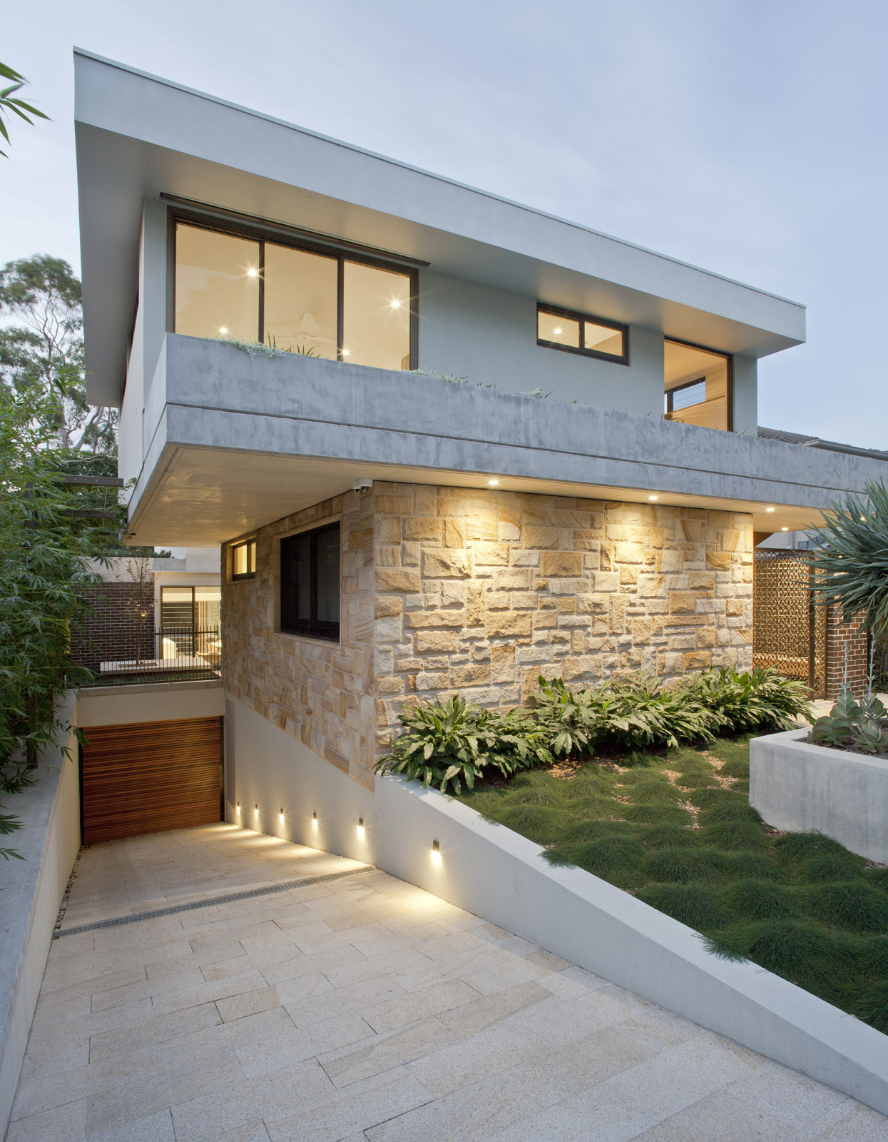 SWP_SRAI-CONCORD HOUSE_IMG_5242.jpg
