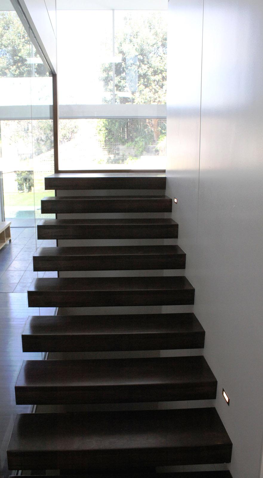 6 stair 3.jpg