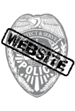 Creve Coeur Police Website