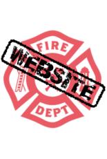 Creve Coeur Fire Website