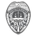 Creve Coeur Junior Police