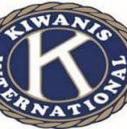 Kiwanis KIDZ for Cuesports Creve Coeur