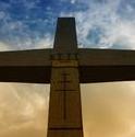 Creve Coeur Christian Church