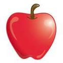 Creve Coeur School District 76