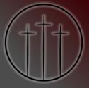 Christian Life Ministries