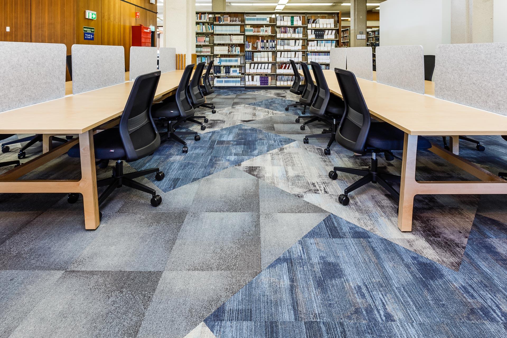 reid-library.jpg