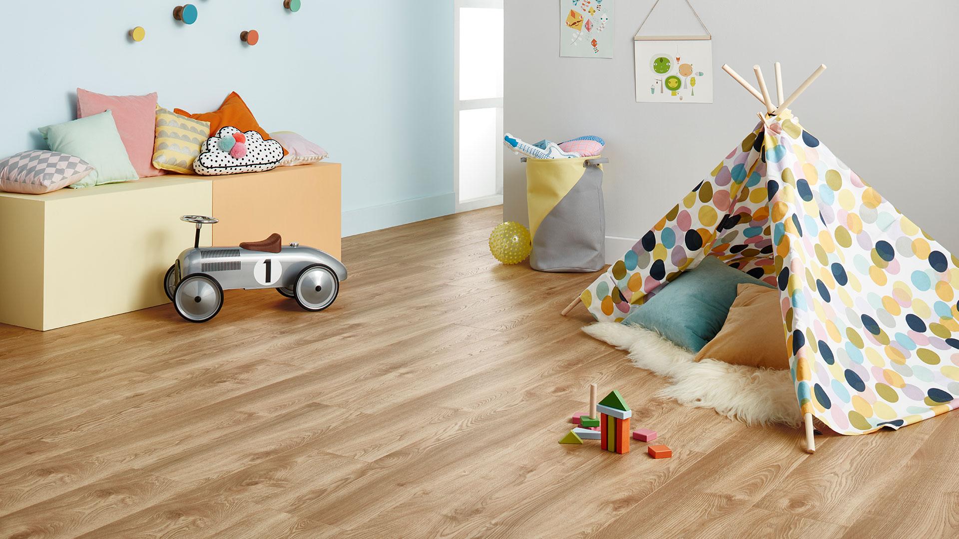 godfrey-hirst_flooring_slide05.jpg