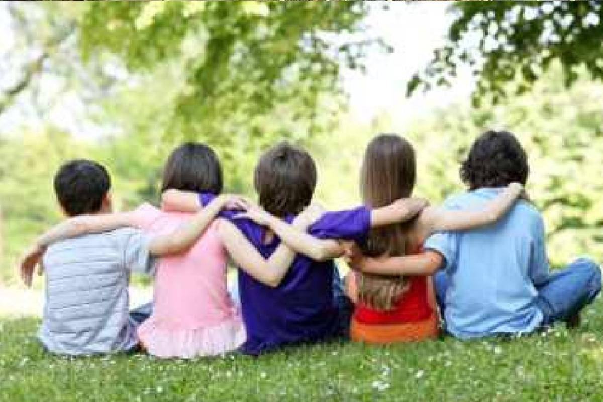 Building-Friendships2.jpg