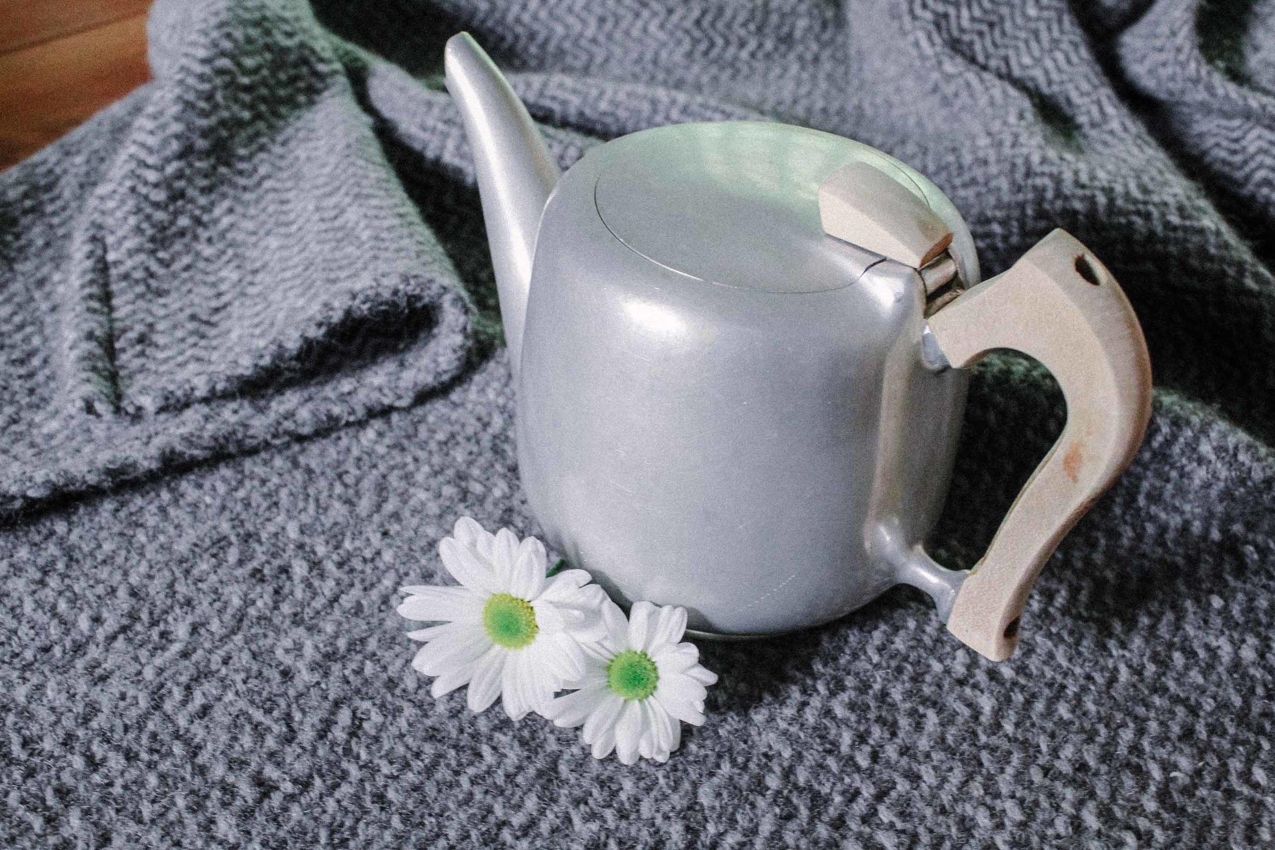 Teapot 1-2.jpg