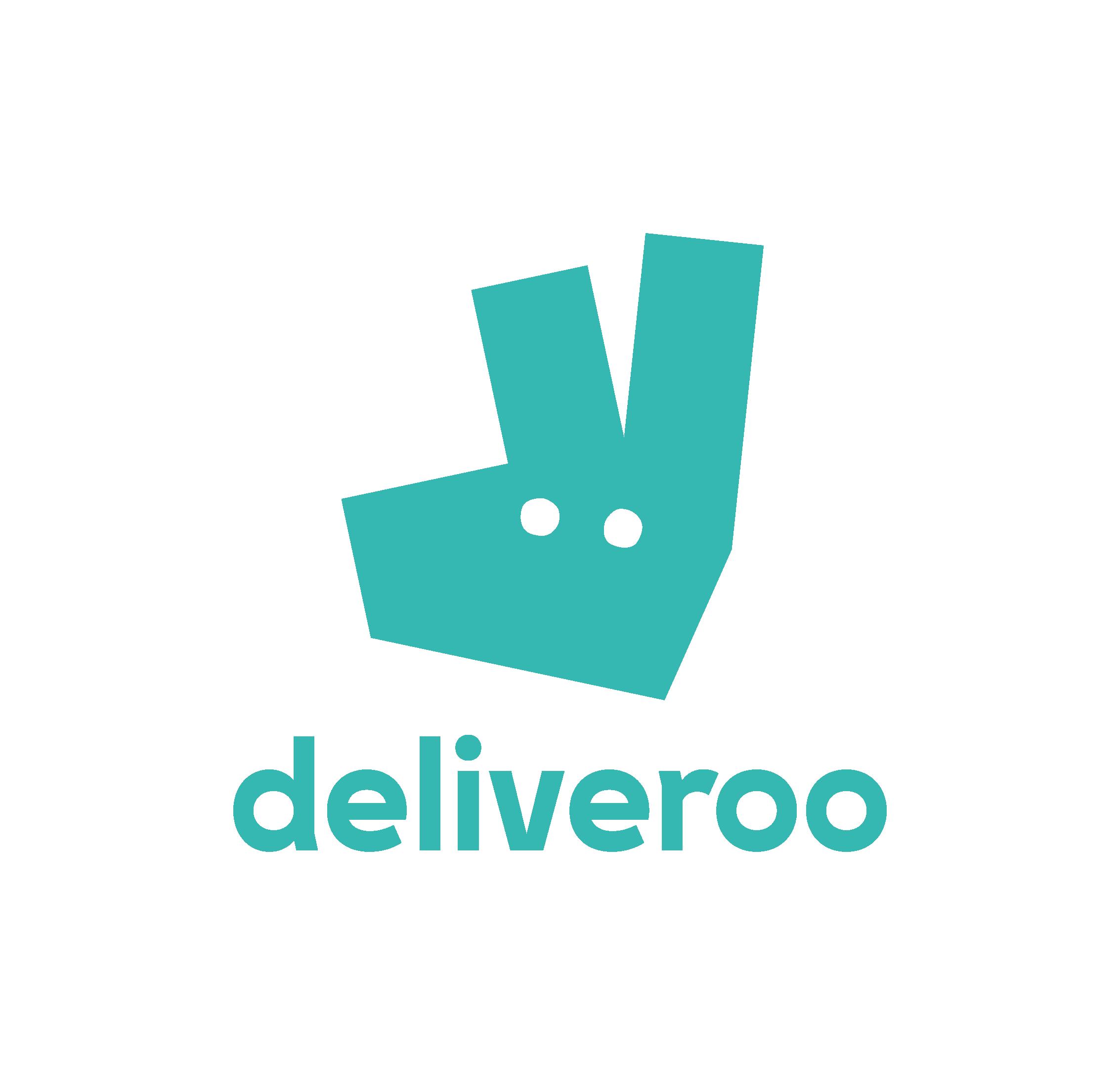 PREFERRED-VERSION-Deliveroo-Logo_Full_CMYK_Teal-2.png