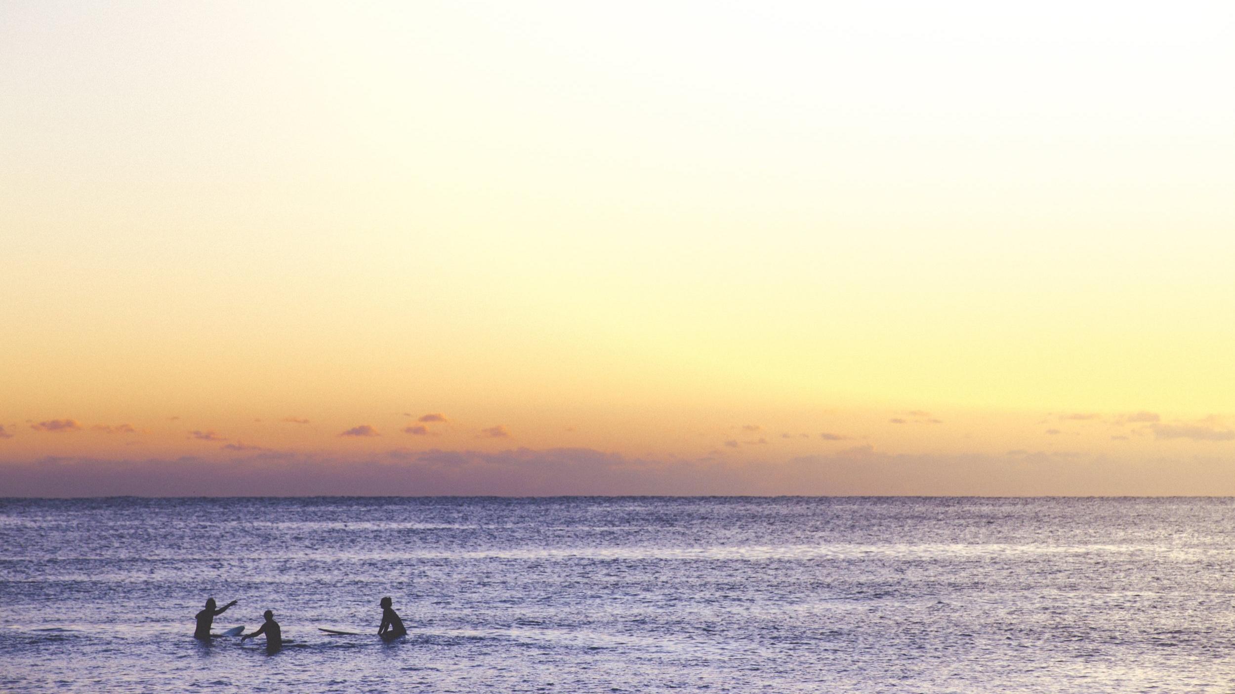 Sunset Crew.jpg