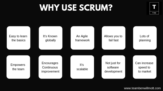 WHY USE SCRUM.png