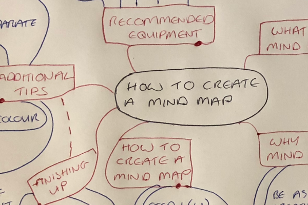 Mind Map_linking.png