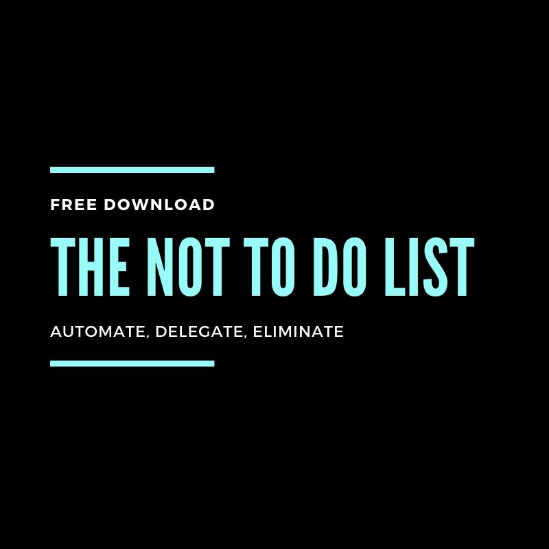 NotToDoList_download (1).png