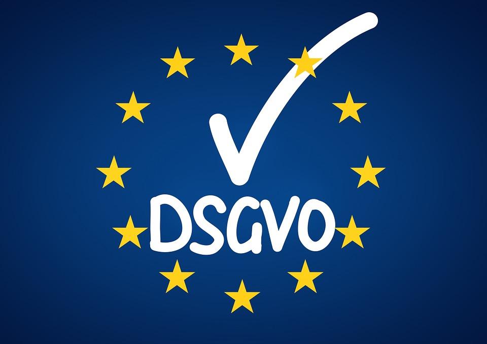 DSGVO.jpg