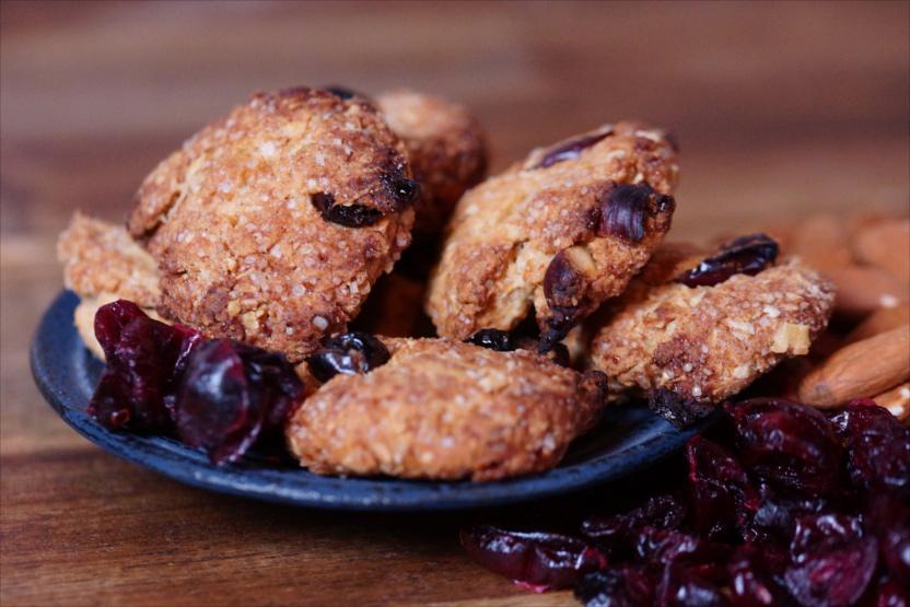 Msli-Cookies.JPG