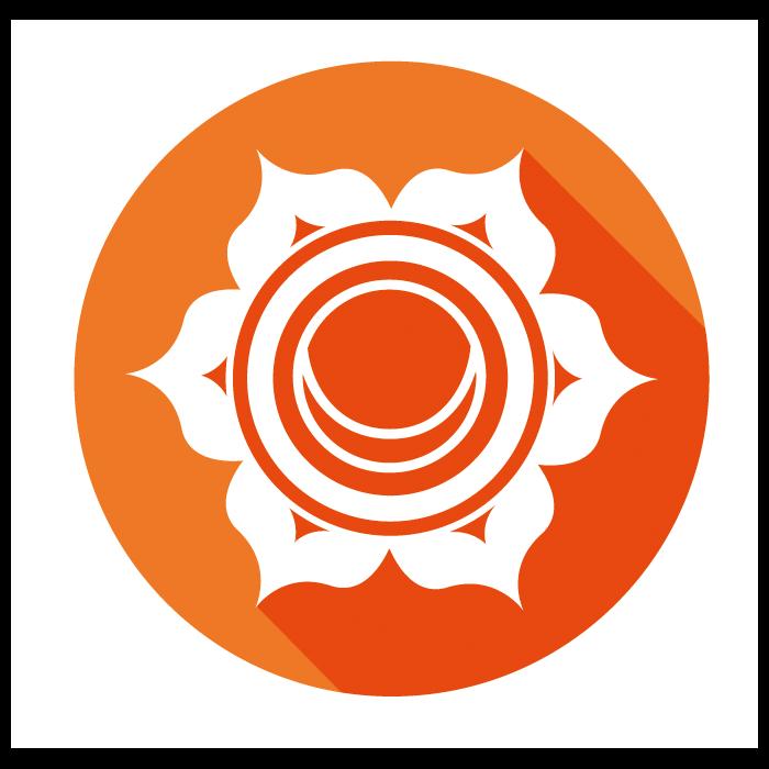 Swaddhistana.png