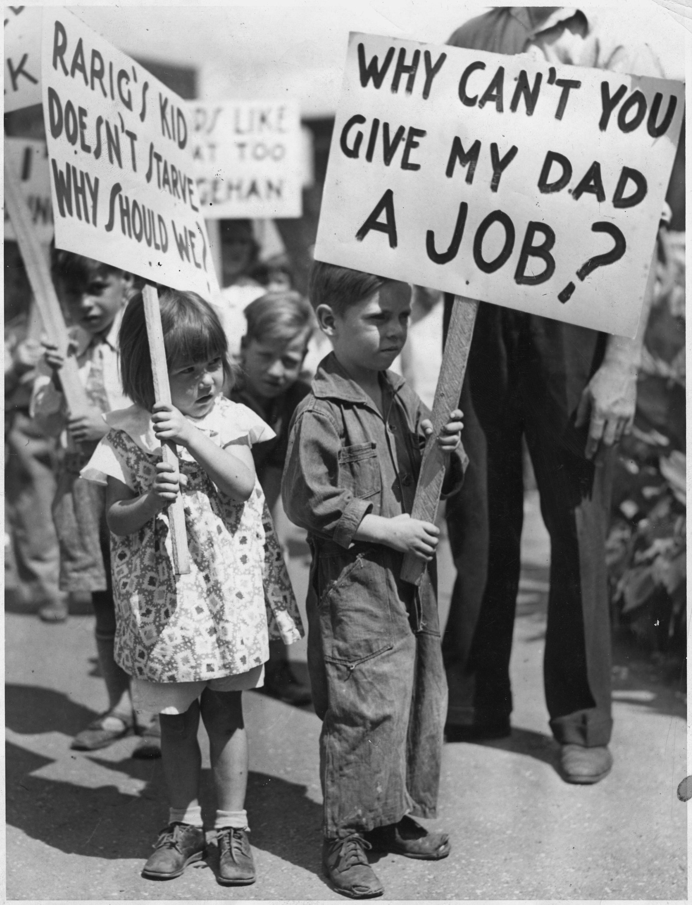 Great Depression Collage.jpg