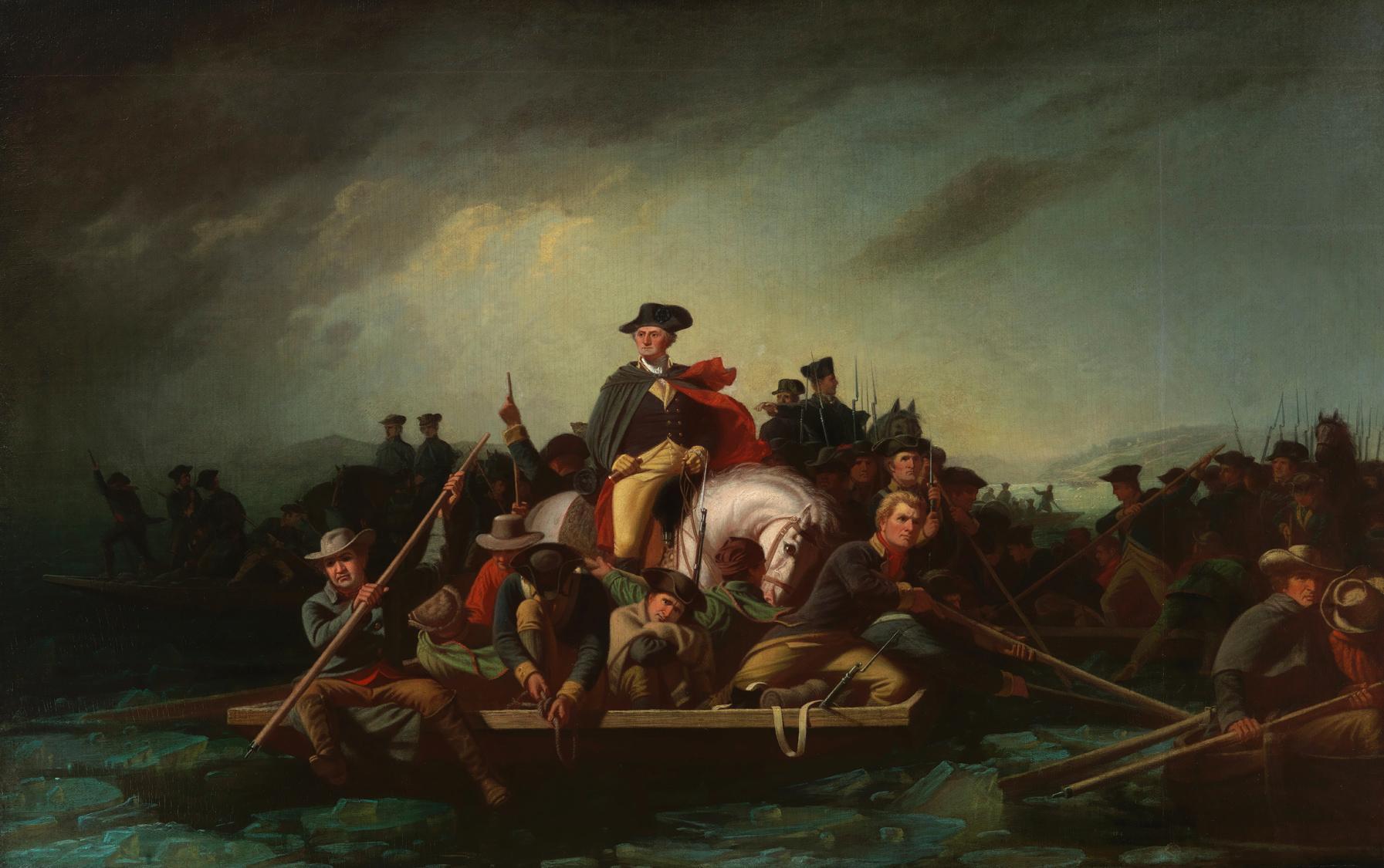 Washington_Crossing_the_Delaware_1856-71_George_Caleb_Bingham.jpg