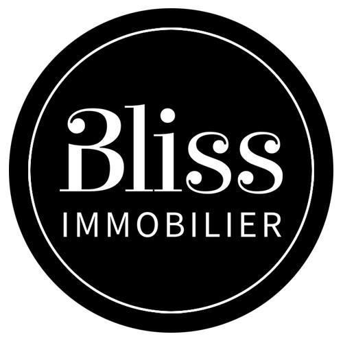 bliss logo.jpg