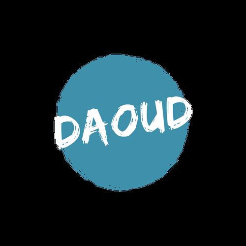 daoud logo.png