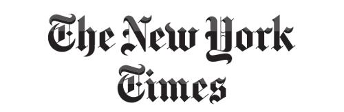 New-York-Times-Logo1.jpg