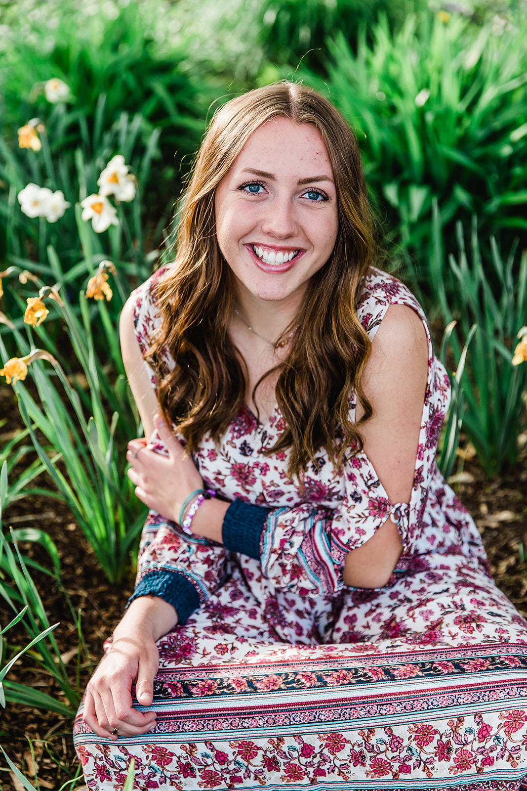 Senior pictures. Class of 2019. Utah State University graduation. Logan Utah senior class pictures. Professional photography. Happy to be done with college. Spring time photos in Logan Utah. Excited for the next phase of life. Professional senior pictures. #professionalseniorpictures #senioryear #seniorphotos #congratulations #classof2019 #graduation #college #collegephotography #springtimephotos #excitedtobedone