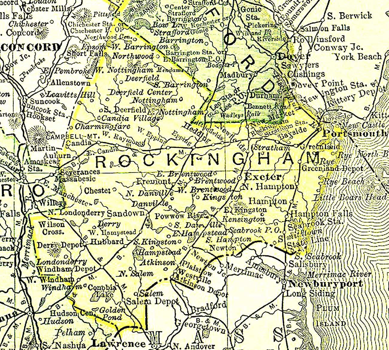 RockinghamNH1895.jpg