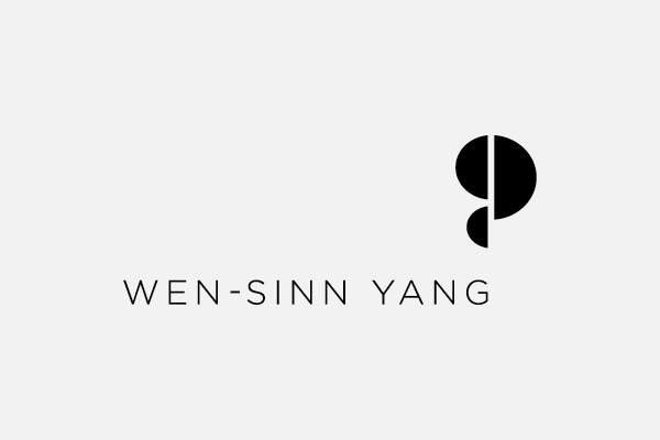 logo_deutsch_fuer_fluechtlinge.jpg