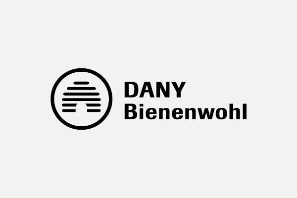 logo_dany_bienenwohl.jpg