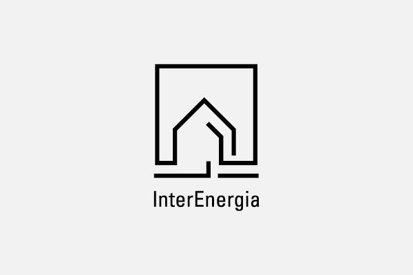 logo_inter_energia.jpg