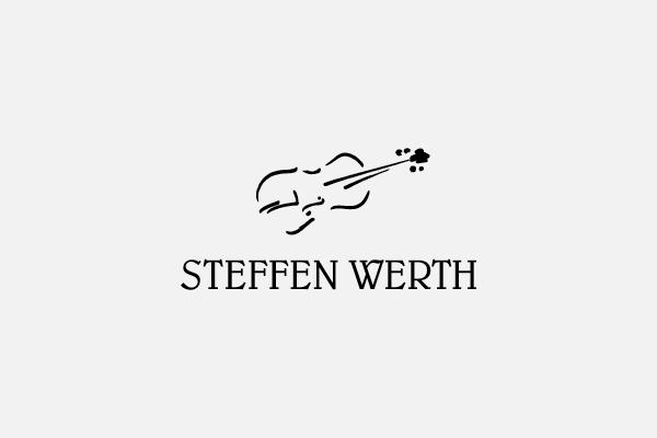 logo_steffen_werth.jpg