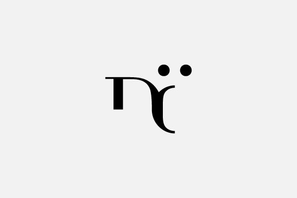 logo_hermann_doerre.jpg