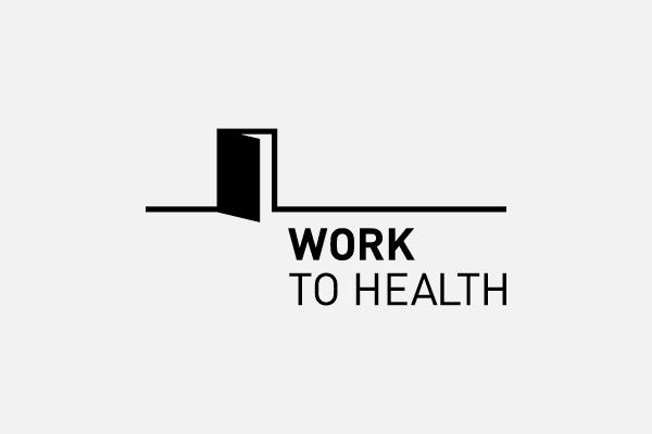 logo_work_to_health.jpg