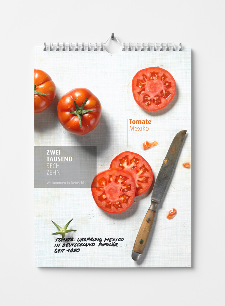 kalender_titel.jpg