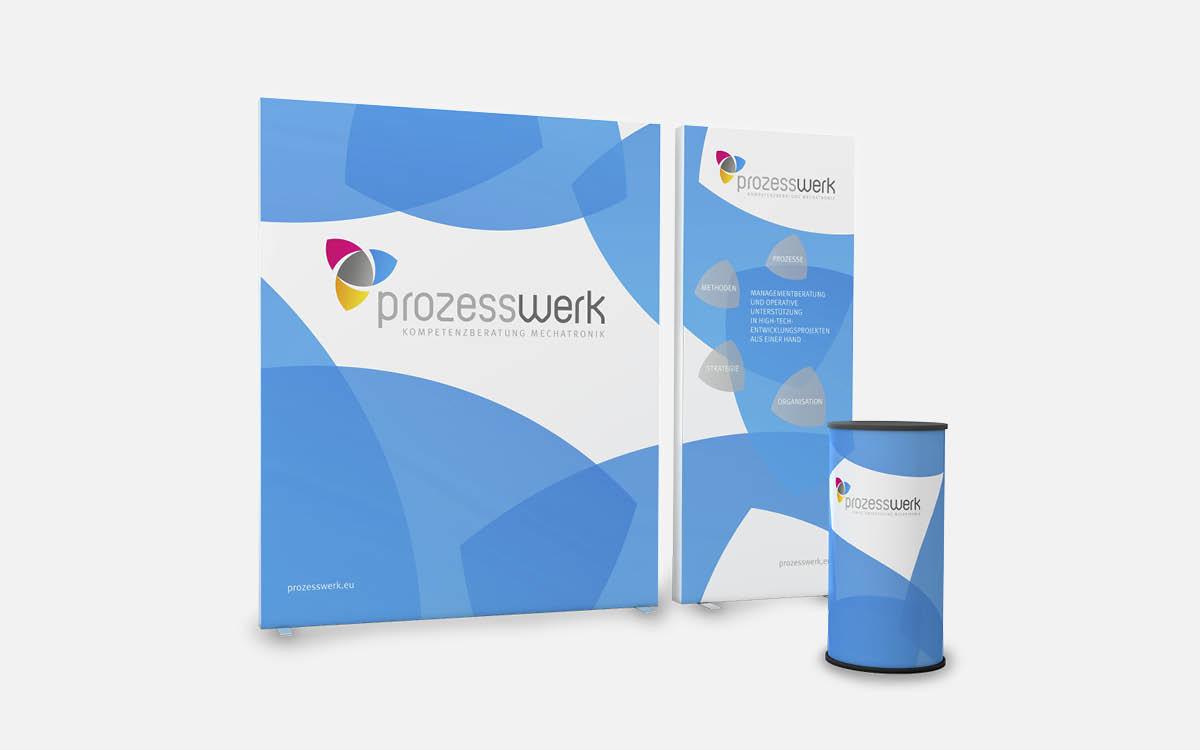Prozesswerk_1.jpg