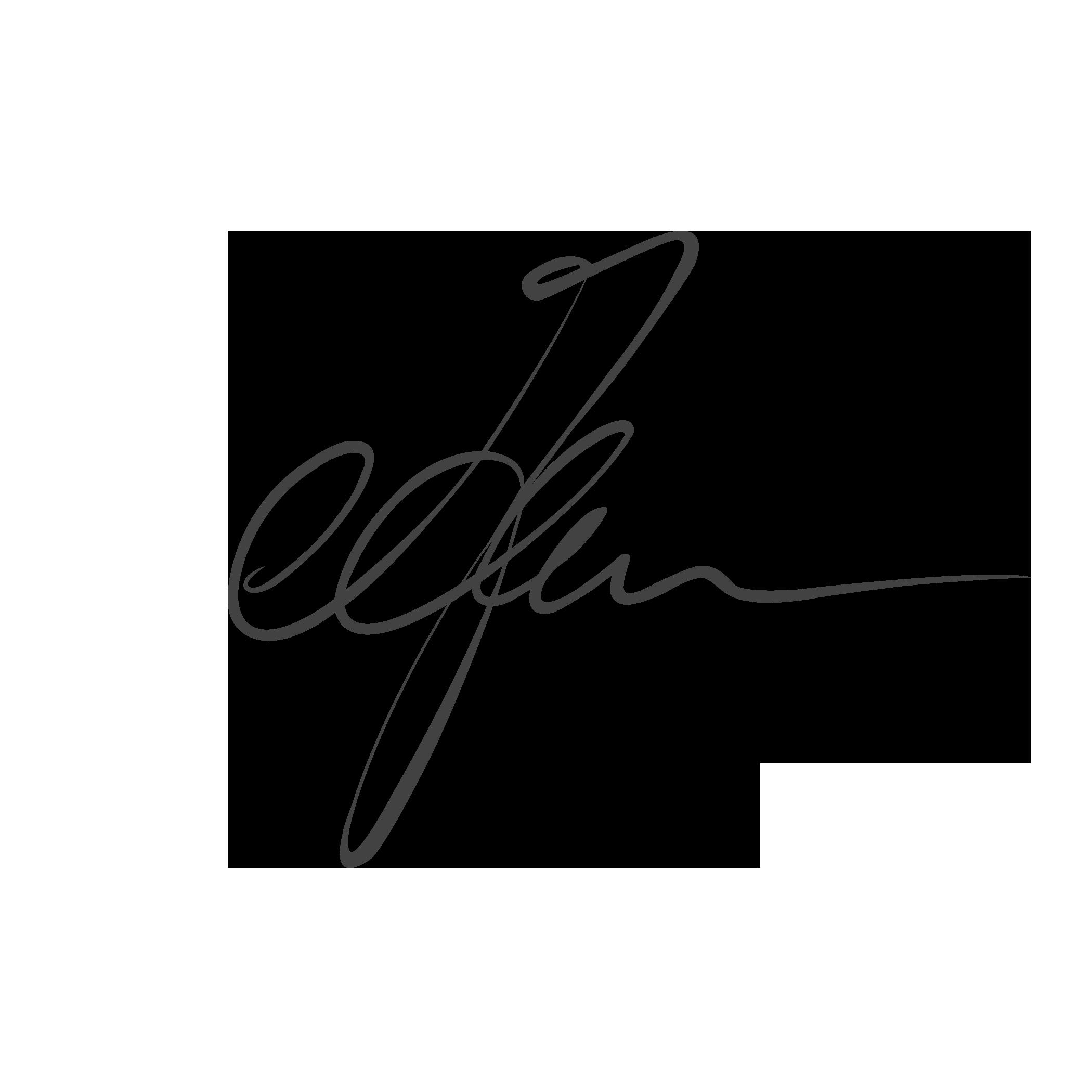 dr ag logo update.png